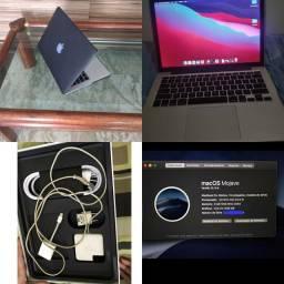Macbook Pro i5 8GB RAM SSD Mid 2014