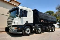 Créditos para compra do seu caminhão ou máquina.