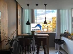 Apartamento à venda, 3 quartos, 1 suíte, 2 vagas, Castelo - Belo Horizonte/MG