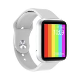 Smartwatch D20 plus promoção! Completo!