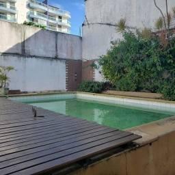 Vendo  Casa duplex -  Praia do Pecado - Macaé