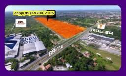 Título do anúncio: Loteamento Terras Horizonte $@#$