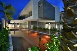 Título do anúncio: Construa Bela Casa de Alto Padrão no Residencial Tamboré 11 em Santana de Parnaíba