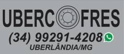 Cofres para CR. Ubercofres.