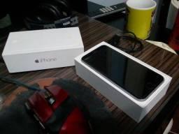 Iphone 6 semi-novo, 16 Gb, Bem conservado
