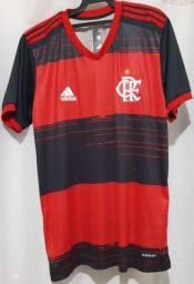 Vendo camisa do Flamengo