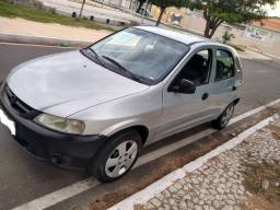 chevrolet celta 2006 flex