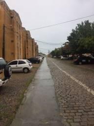 TM Vendo apartamento, 2 quartos, Cond. Jardim Satélite, Satelite
