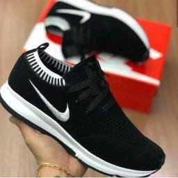 Tênis Nike Meia -- ( 38 ao 43 ) -- Top!
