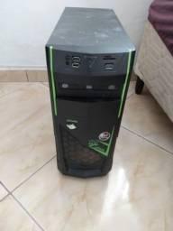 PC amd a10
