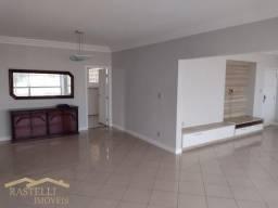 Apartamento para Locação em Salvador, Barra, 3 dormitórios, 2 suítes, 4 banheiros, 1 vaga