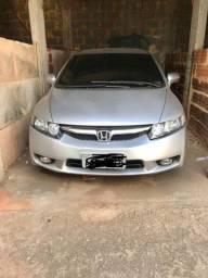 Honda Civic 09/10