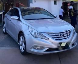 Hyundai Sonata em ótimo estado, Particular!!