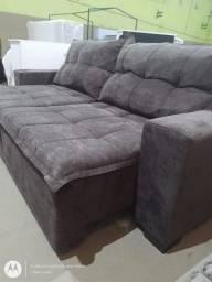 sofá sofᨨ