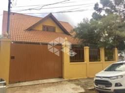 Casa à venda com 2 dormitórios em Jardim botânico, Porto alegre cod:CA3408