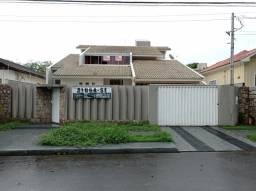 8008 | Sobrado para alugar com 5 quartos em Zona 04, Maringá