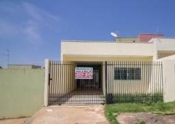 8024 | Casa para alugar com 2 quartos em RESIDENCIAL BIM, MARINGÁ