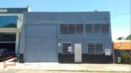 Pavilhão para alugar, 270 m² por R$ 4.900/mês - Jardim América - São Leopoldo/RS