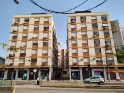 Apartamento à venda com 2 dormitórios em Partenon, Porto alegre cod:AP10266