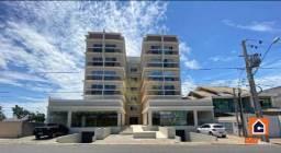 Apartamento para alugar com 2 dormitórios em Oficinas, Ponta grossa cod:1158-L