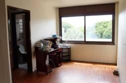 Apartamento à venda com 1 dormitórios em Partenon, Porto alegre cod:9932804