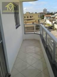 Apartamento em Guaranhuns - Vila Velha, ES