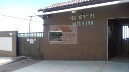 Apartamento para Venda em Montes Claros, IBITURUNA, 3 dormitórios, 1 banheiro, 1 vaga