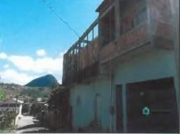 Casa com 3 dormitórios à venda, 119 m² por R$ 65.786 - Cafundó - Itaguaçu/ES