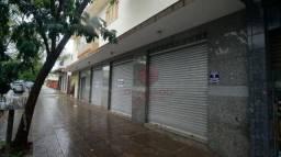 Salão para alugar, 280 m² por R$ 2.500,00/mês - Vila Morangueira - Maringá/PR
