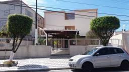 Loft à venda com 1 dormitórios em Real, Praia grande cod:116429