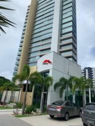 Título do anúncio: Apartamento à venda com 3 dormitórios em Patriolino ribeiro, Fortaleza cod:DMV511