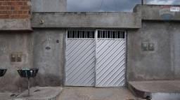 Casa em Cidade Alta, Caruaru/PE de 60m² 2 quartos à venda por R$ 142.200,00