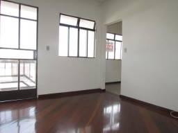Apartamento para alugar com 3 dormitórios em Centro, Divinopolis cod:19251