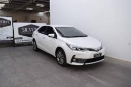 Toyota Corolla 2.0 XEi 16V Flex 2018/2019