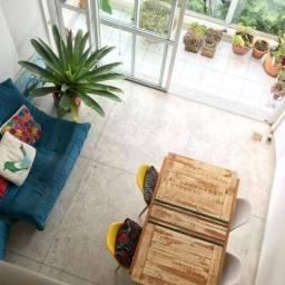 Apartamento à venda, Pinheiros, 65m², 1 suíte, 1 vaga!