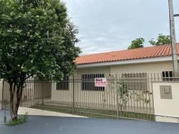 Casa para alugar com 4 dormitórios em Parque das bandeiras, Maringa cod:04802.001