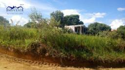 Excelente terreno á venda - Jacaroá - Maricá/RJ