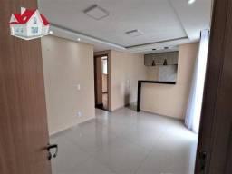 Apartamento com 2 dormitórios à venda, 40 m² por R$ 170.000 - Centro - Botucatu/SP