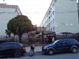 Apartamento para alugar com 3 dormitórios cod:APA500