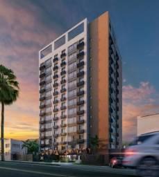 Apartamento residencial para venda, Rio Branco, Porto Alegre - AP6334.