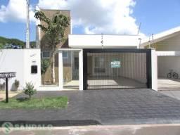 8013 | Casa para alugar com 2 quartos em JARDIM CANADA 2a PARTE, MARINGA
