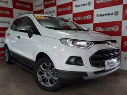 FORD ECO SPORT FREESTYLE 1.6 AT 4P FLEX