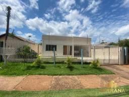Casa com 3 dormitórios, sendo 01 Suíte à venda, 165 m² 0 por R$ 650.000 - Cohapar III - Fo