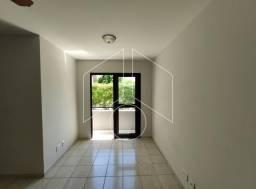 Título do anúncio: Apartamento para alugar com 3 dormitórios em Jardim portal do sol, Marilia cod:L2150