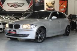 BMW 120 I 2.0 16V 150 CV