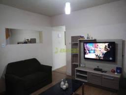 Título do anúncio: Casa com 2 dormitórios à venda, 63 m² - Fragata - Pelotas/RS