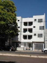 LOCAÇÃO   Apartamento, com 3 quartos em ZONA 01, MARINGA