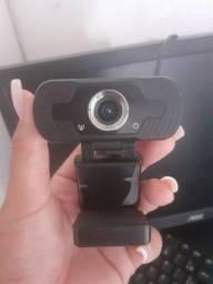 Web cam nova!