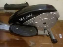Transpor titanium