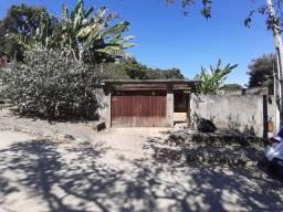 Aluguel de casa em Monjolos - SG